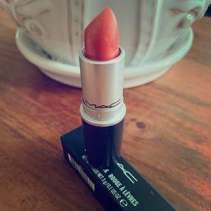 NIB MAC Lipstick